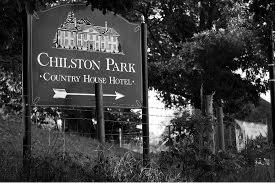 Chilston